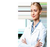 Продвижение медецинских клиники